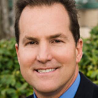 Wylie Lowery Jr., MD