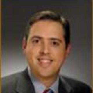 Mark Tulli, MD