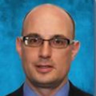Stephen Ignaczak, MD