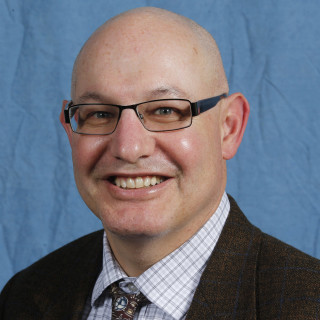 Jonathan Ilowite, MD