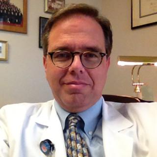 Eugene Lafranchise, MD