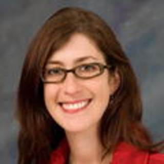 Jeanette Tetrault, MD
