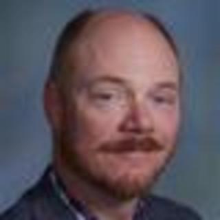 Mark Dawson, MD