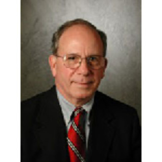 Thomas Beckner III, MD
