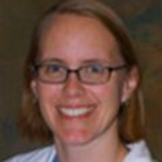Kristine Sellberg, MD