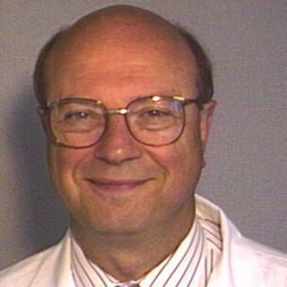 Howard Joondeph, MD