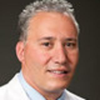 Fernando Bonanni Jr., MD