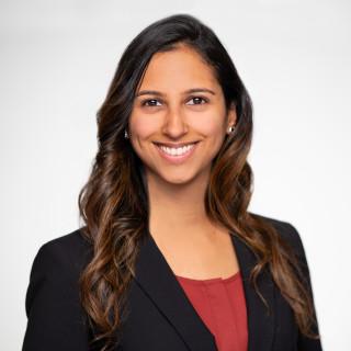 Haripriya Ayyala, MD