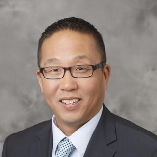 Michael Han, MD