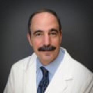 Warren Buchalter, MD