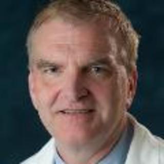 Peter Adams, MD