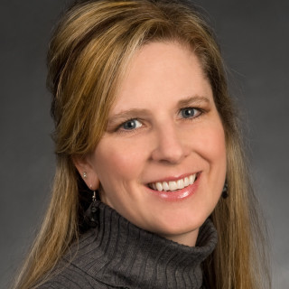 Kelli (Nichols) Christensen, MD
