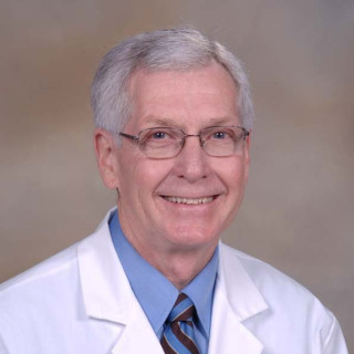 F Griffen, MD