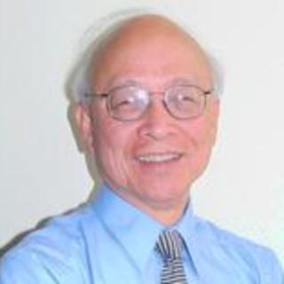 Yeong-Chi Wu, MD