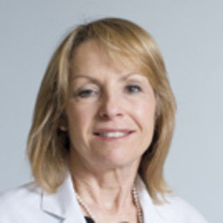 Marilyn Pike, MD
