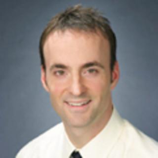 David Ciske, MD
