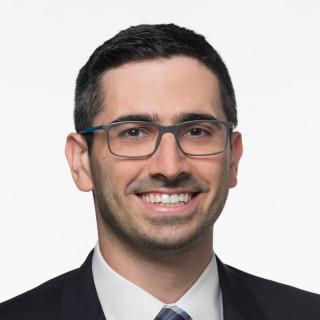 Kalman Katlowitz, MD