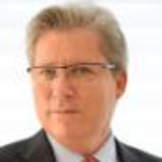 William Kaye, MD