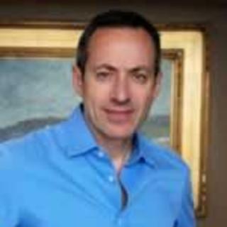 Aaron Kaplan, DO