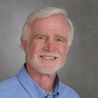 Thomas Wilson, MD