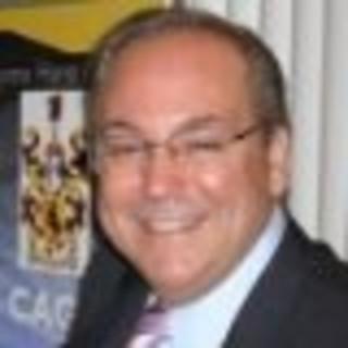 Robert Fanelli, MD