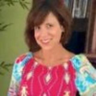Wendy Vandemark, MD