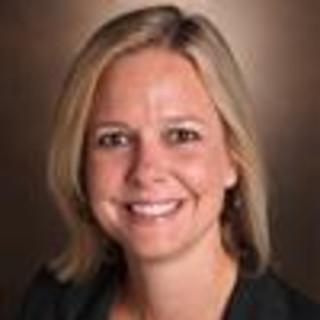 Christina Derleth, MD