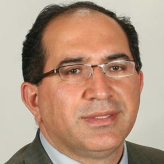 Shakhawan Rashid, MD