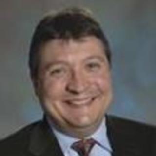 Christopher Riemann, MD