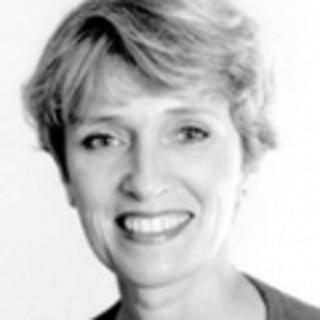 Diana Dale, MD