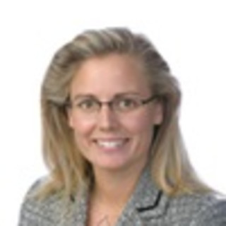 Kristin Janczewski, MD