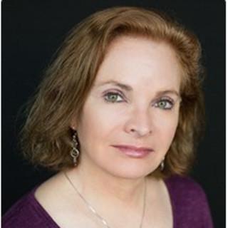 Lisa Sowder, MD