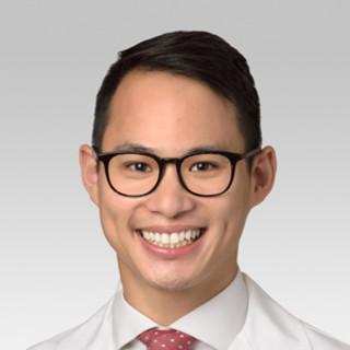 Cuong Nguyen, MD