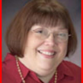 Lee Ann Conard, DO