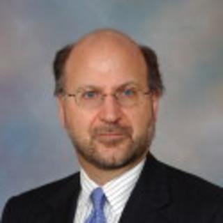 Mark Wilhelm, MD