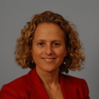 Kathleen Hayden, MD