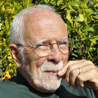 George Becker, MD