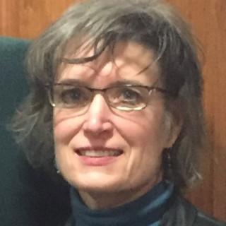 Sarah Goodlin, MD