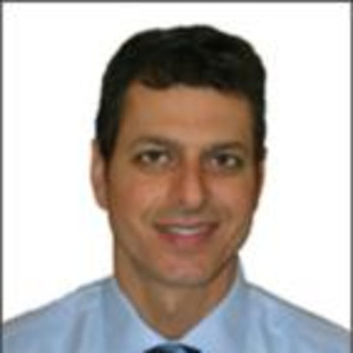 Daniel Diaco, MD