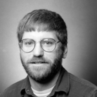 Cyril Kozak, MD