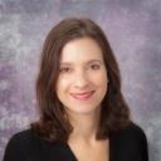 Robyn Domsic, MD