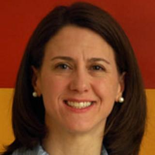 Christine Furr, MD