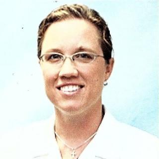 Jenifer Eimmerman, DO