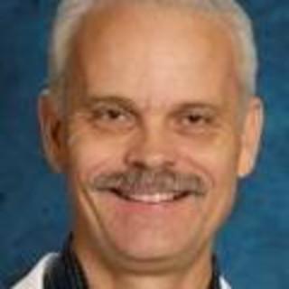 Gerald George, DO