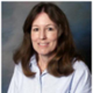 Betty Markham, MD