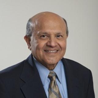 Bhaskar Palekar, MD