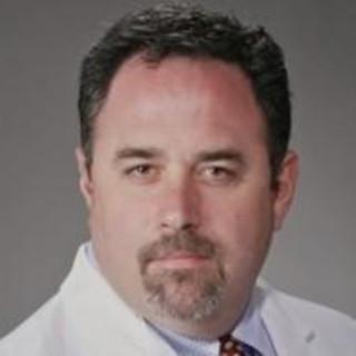 Marc Vanefsky, MD