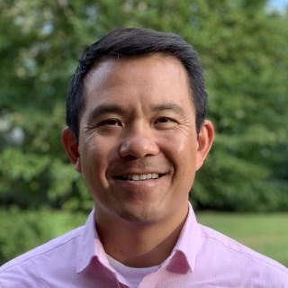 Weijen Chang, MD