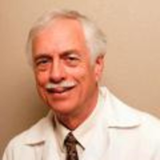 John Houck Jr., MD