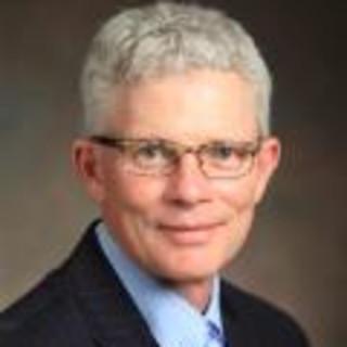 Torr Carmain, MD